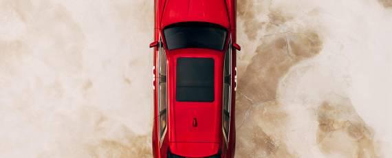 Rolls-Royce Cullinan (05)
