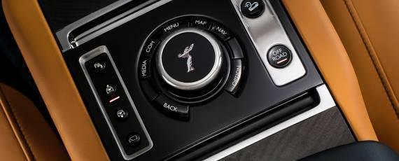 Rolls-Royce Cullinan (13)