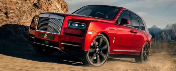 Rolls-Royce Cullinan (01)
