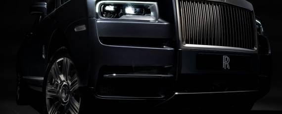 Rolls-Royce Cullinan (08)