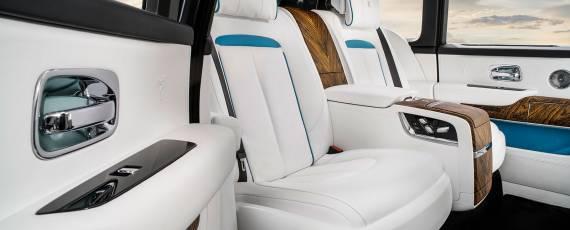 Rolls-Royce Cullinan (11)