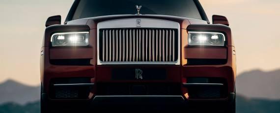 Rolls-Royce Cullinan (04)