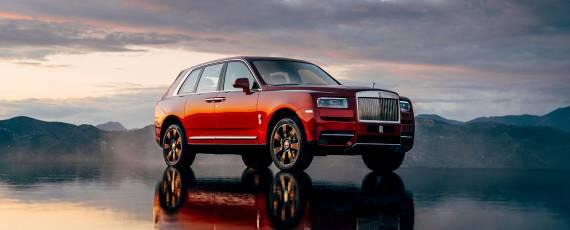 Rolls-Royce Cullinan (02)