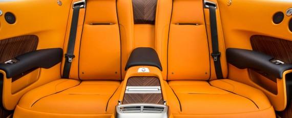 Noul Rolls-Royce Dawn (15)