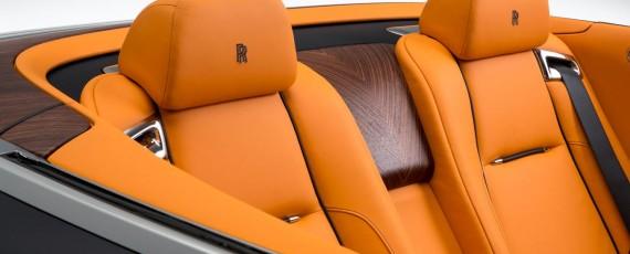 Noul Rolls-Royce Dawn (14)
