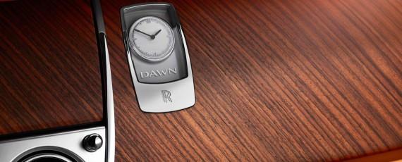Noul Rolls-Royce Dawn (17)