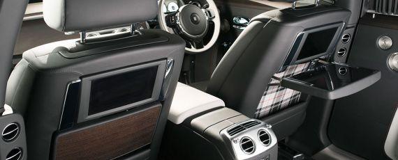 Rolls-Royce Ghost Elegance (02)