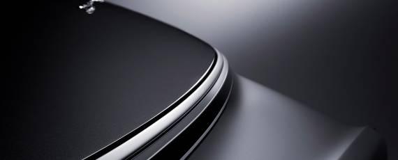 Noul Rolls-Royce Phantom (05)