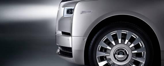 Noul Rolls-Royce Phantom (10)