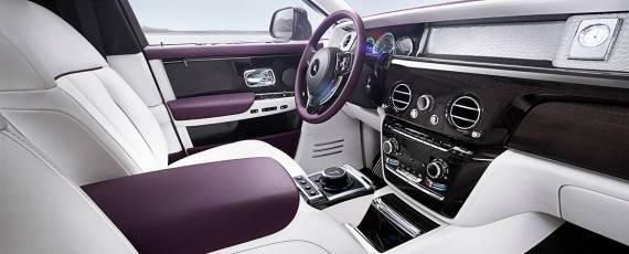 Noul Rolls-Royce Phantom (12)