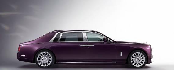 Noul Rolls-Royce Phantom (04)