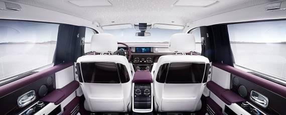 Noul Rolls-Royce Phantom (13)