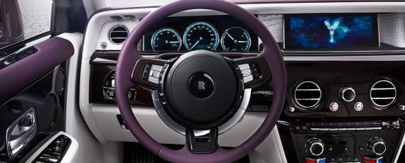 Noul Rolls-Royce Phantom (15)