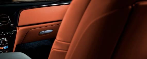 Noul Rolls-Royce Phantom (17)