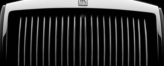 Noul Rolls-Royce Phantom (06)