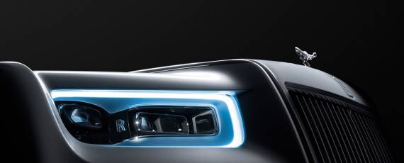 Noul Rolls-Royce Phantom (07)