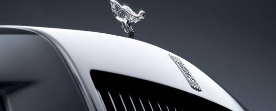 Noul Rolls-Royce Phantom (08)