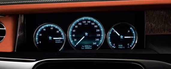 Noul Rolls-Royce Phantom (16)