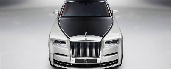 Noul Rolls-Royce Phantom (01)