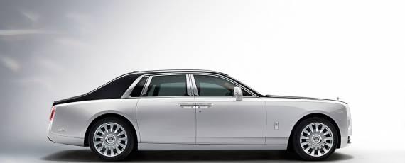 Noul Rolls-Royce Phantom (02)