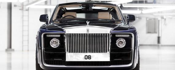 Rolls-Royce Sweptail (01)