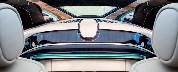 Rolls-Royce Sweptail (05)