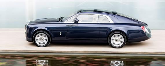 Rolls-Royce Sweptail (02)