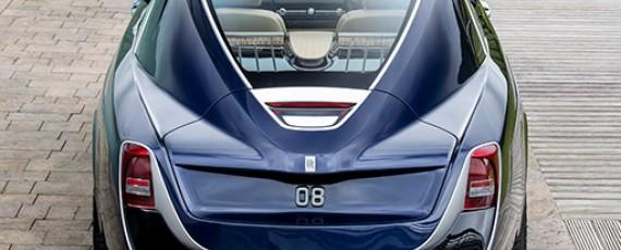 Rolls-Royce Sweptail (03)