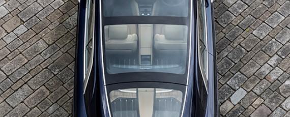 Rolls-Royce Sweptail (04)