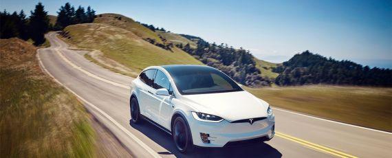 Tesla Model S - upgrade iulie 2017 (01)