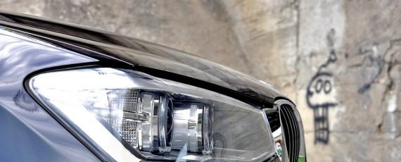 Test BMW X4 xDrive20d (08)