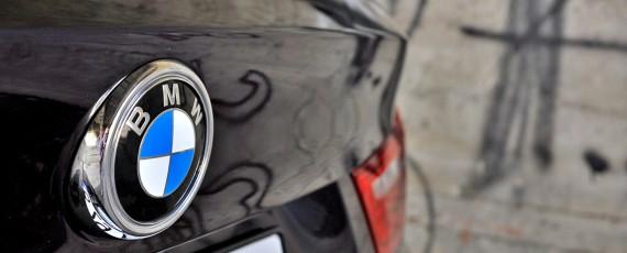 Test BMW X4 xDrive20d (11)