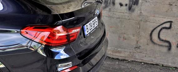 Test BMW X4 xDrive20d (10)