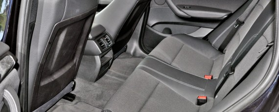 Test BMW X4 xDrive20d (31)