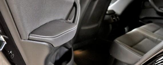 Test BMW X4 xDrive20d (32)