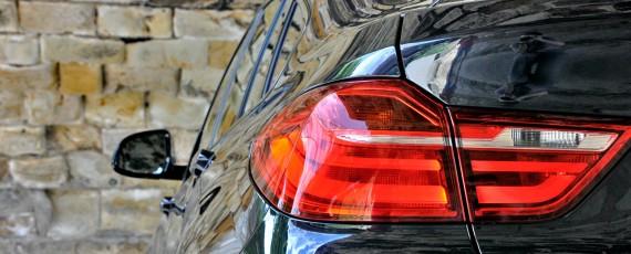 Test BMW X4 xDrive20d (09)