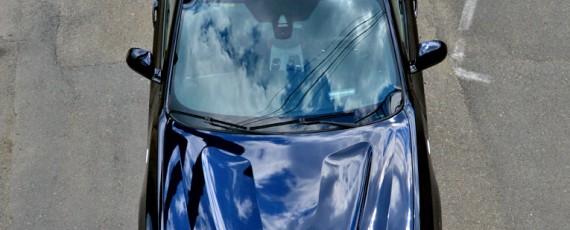 Test BMW X4 xDrive20d (06)