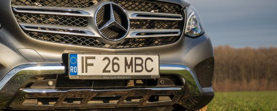 Test Mercedes-Benz GLC 250 d 4MATIC (10)