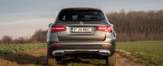 Test Mercedes-Benz GLC 250 d 4MATIC (04)