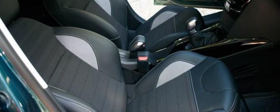 Test Peugeot 2008 facelift 1.2 PureTech 110 (20)