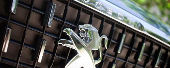 Test Peugeot 2008 facelift 1.2 PureTech 110 (06)