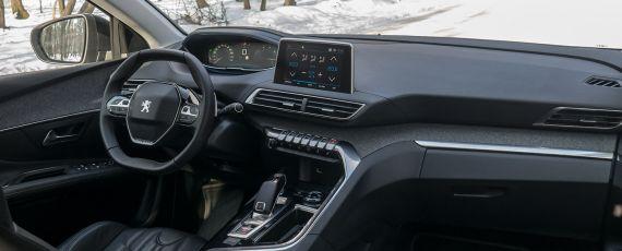 Test Peugeot 3008 1.6 BlueHDi 120 EAT6 (19)