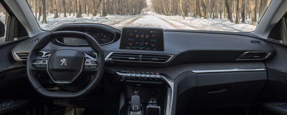 Test Peugeot 3008 1.6 BlueHDi 120 EAT6 (18)