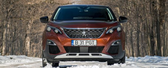 Test Peugeot 3008 1.6 BlueHDi 120 EAT6 (01)