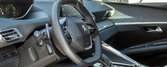 Test Peugeot 3008 1.6 BlueHDi 120 EAT6 (21)