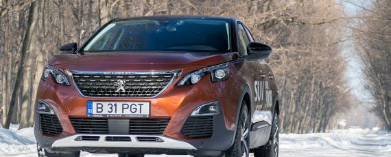 Test Peugeot 3008 1.6 BlueHDi 120 EAT6 (02)