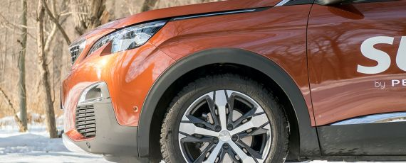 Test Peugeot 3008 1.6 BlueHDi 120 EAT6 (10)
