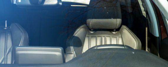 Test Peugeot 3008 1.6 BlueHDi 120 EAT6 (39)