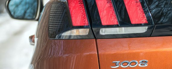 Test Peugeot 3008 1.6 BlueHDi 120 EAT6 (16)