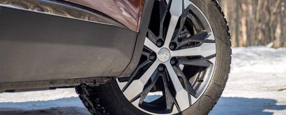Test Peugeot 3008 1.6 BlueHDi 120 EAT6 (17)